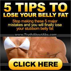 truth-about-abs-belly-fat1